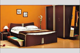 louis shanks bedroom furniture concepts for furniture house home interior design ideas inside