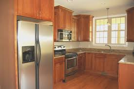 replacing kitchen backsplash backsplash amazing cost to replace kitchen backsplash home