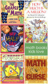 Sir Cumference And The First Round Table Math Picture Books Kids Love Written Reality