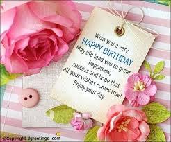 free happy birthday cards birthday ecards free mst3k me