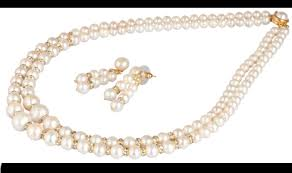 jewellery for sale buy jewellery from krishna jewellers