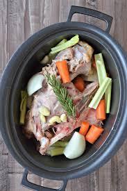 best 25 turkey stock recipe ideas on turkey stock