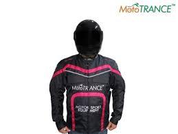 bike riding gear bike riding gears buy motor bike accessories online at best price