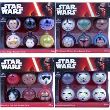 wars christmas wars christmas baubles geekcore co uk