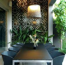 Exterior Wall Decor Exterior Wall Art Marvelous About Remodel