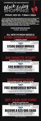 car deals black friday chicago hyundai 2012 black friday thanksgiving sale at world