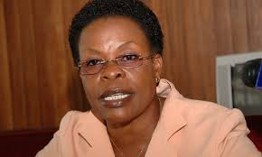 Latest Cabinet Ministers Full List Of Dropped And Appointed Uganda Cabinet And State