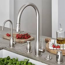 kitchen fixtures decoware kitchen bath cabinet door hardware brooklyn ny