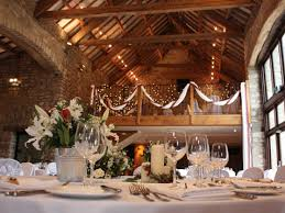 Wedding Venues In Hampshire Barns Images Of The Tythe Barn Wedding Venue At Priston Mill Near Bath