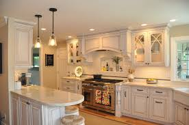 kitchen furniture cabinets best kitchens san francisco amazing custom size of for less