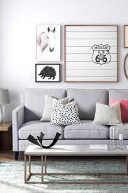 7 great sites for affordable home decor