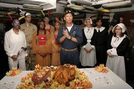 file us navy 081127 m 6412j 020 capt robert p irelan commanding