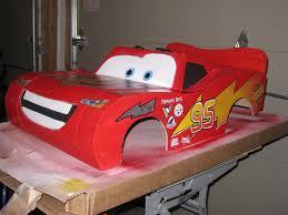 race car halloween costume 99 1 lightning mcqueen costume