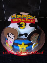 story birthday cake cakeface birthday cakes in stoke on trent and staffordshire