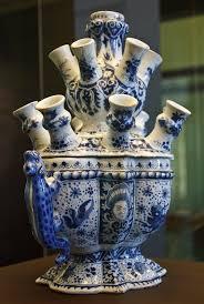 Used Vases For Sale Tulip Vase Wikipedia
