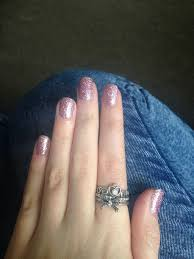 pretty rings images Jewels ring jewelry bow bow ring silver ring pretty pretty jpg