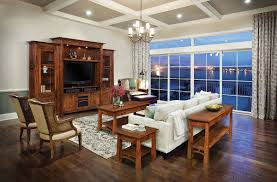 livingroom furniture sale living room furniture northern indiana woodcrafters association