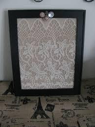 25 unique dry erase board ideas on pinterest board buy frames