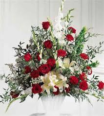 Flowers For Men - image result for funeral arrangements for men flowers u0026 plants