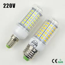 fluorescent light not working fluorescent lights innovative replace fluorescent light bulb 141