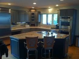 kitchen remodeling woburn ma kitchen design in massachusetts kitchen