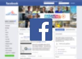 gobain si e social social media gobain diy