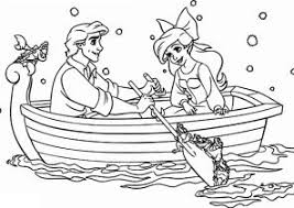 alice wonderland coloring pages coloring4free