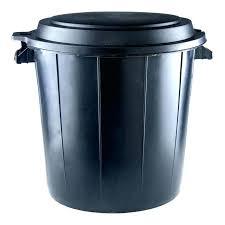 poubelle cuisine rossignol poubelle de porte cuisine cheap porte poubelle cuisine porte