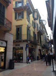 chambres d hotes verone italie b b marconi vérone province of verona italie voir les tarifs