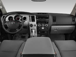 2014 toyota camry price toyota sequoia carpower360