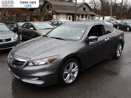 honda accord rate for sale 2011 passenger car honda accord coupe ex l east