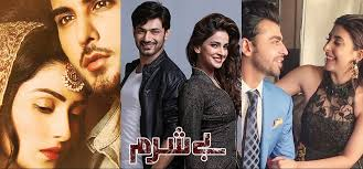 best drama drama sammi showcases the of vani culture and