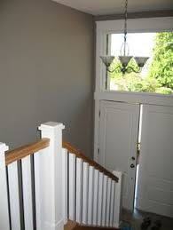 comparison of benjamin moore ashley gray and shaker beige