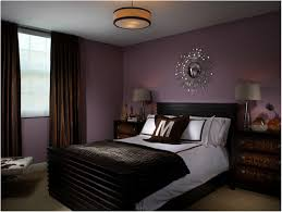 Country Home Interior Design Ideas Stunning 20 Purple Apartment Ideas Decorating Design Of Purple