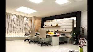 interior design firm interior design firm in dhaka youtube
