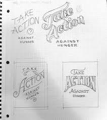 25 awesome logo concept sketches web u0026 graphic design bashooka
