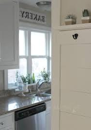 Design My Own Kitchen Diy Decorating Ideas Home Goods Kitchen Kitchen Desk Cabinet Diy