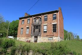file old abandoned house newport tennessee jpg wikimedia commons