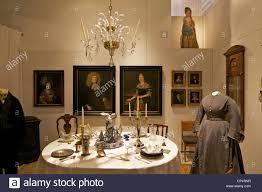 norwegian interior design 19th century interior norsk folkemuseum norwegian folk museum