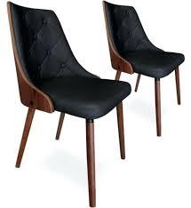 fly chaise de cuisine articles with chaise de cuisine magasin fly tag chaise de cuisine