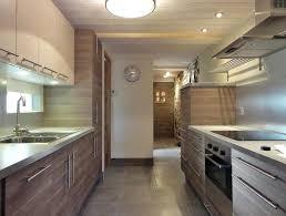 idee cuisine ikea idee cuisine ikea cuisine s cuisine funky idee prix