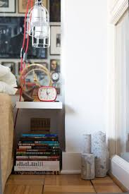 best 25 industrial alarm clocks ideas on pinterest when clocks