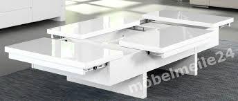 Tisch Im Wohnzimmer Moderner Wohnzimmertisch Charmant Auf Wohnzimmer Ideen Zusammen