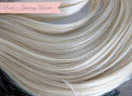 glam hair extensions review bobby glam weft hair extensions couture girl