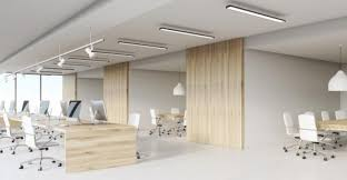 open office lighting design new open office lighting application guide electrical construction