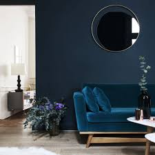 how to decorate a dark interior u2013 inspirations essential home