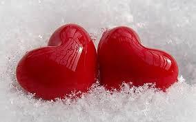 Kata Cinta Terbaru 2013