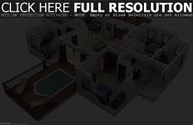 house design plans best 25 house designs ideas on pinterest nice houses design plans