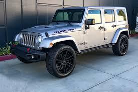 luxury jeep wrangler unlimited jeep wrangler u2013 massa 7 u2013 giovanna luxury wheels