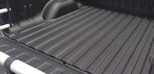 white truck bed liner truck bed liners spray on liners amarillo tx
